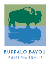 Buffalo Bayou Parternship: Sunset on the Bayou (Save the Date) @ The Water Works at Buffalo Bayou Park