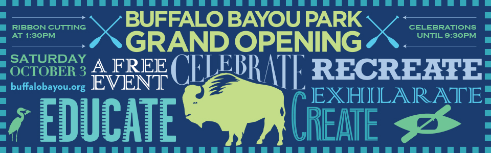 Buffalo-Bayou-Grand-Opening_rev960x300