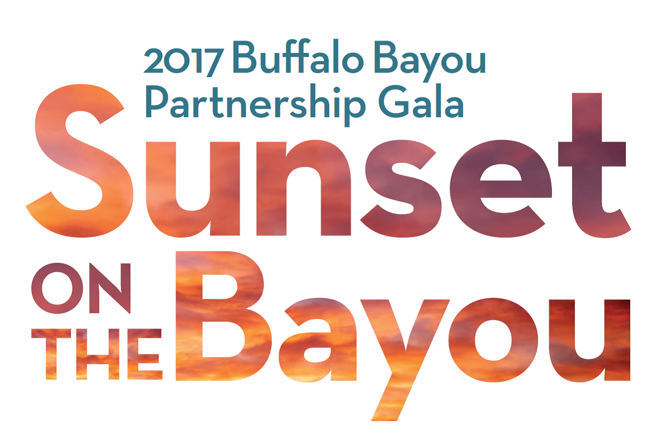 Buffalo Bayou Partnership Gala @ The Water Works | Houston | Texas | United States
