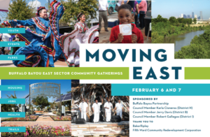 http://buffalobayou.org/event/moving-east-community-meeting/2018-02-06/