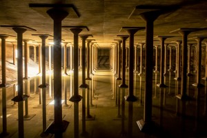 https://buffalobayou.org/visit/destination/the-cistern/