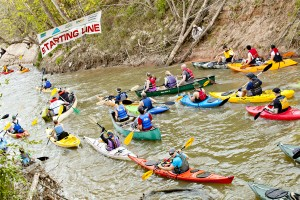 https://buffalobayou.org/event/48th-annual-buffalo-bayou-partnership-regatta-presented-by-gillman-subaru/