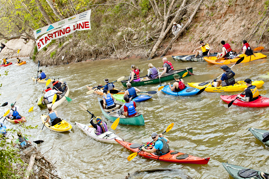 https://buffalobayou.org/event/47th-annual-buffalo-bayou-partnership-regatta-presented-by-gillman-subaru/