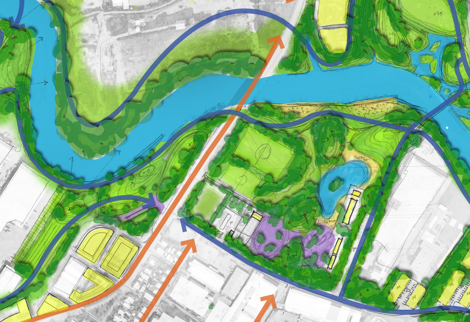 https://buffalobayou.org/event/moving-east-east-sector-community-meeting-2/